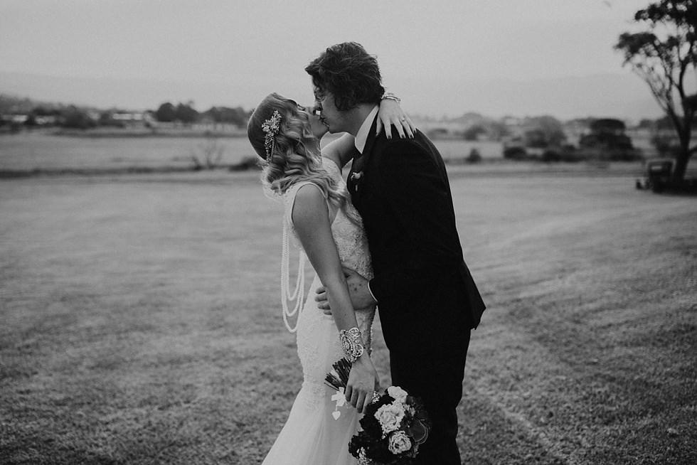 revensthorpe wedding_tayte+matt (90 of 167)