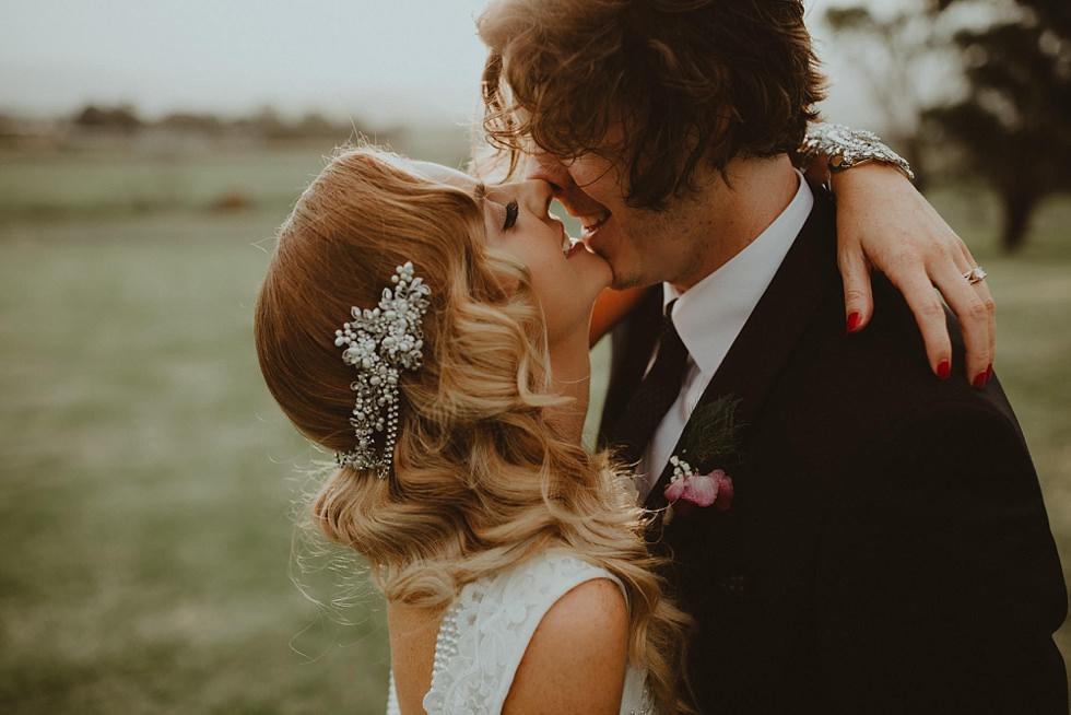 revensthorpe wedding_tayte+matt (91 of 167)