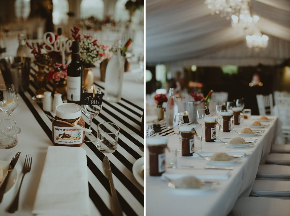 revensthorpe wedding_tayte+matt (94 of 167)