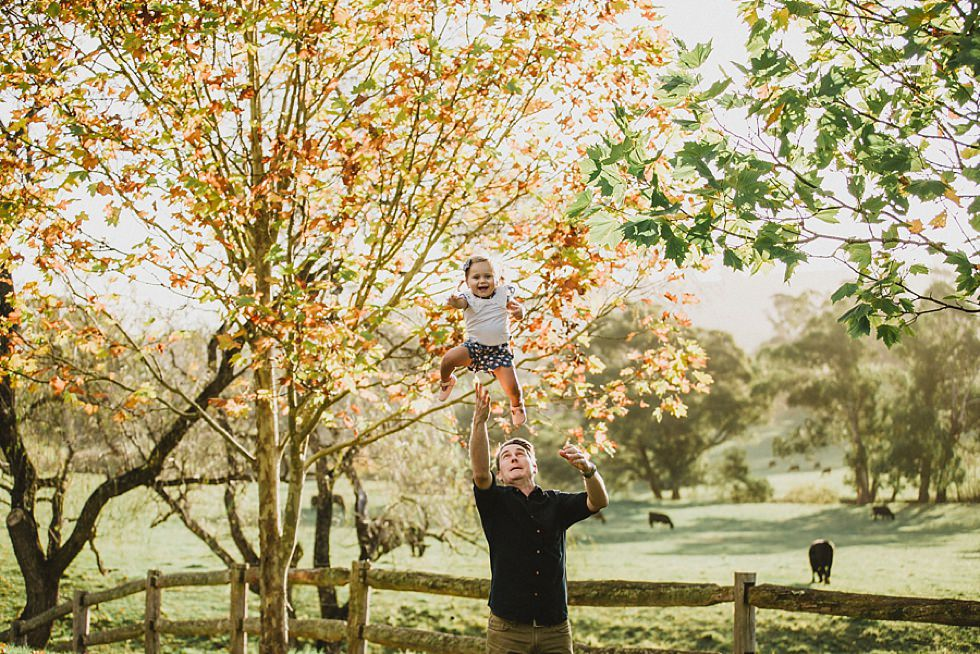bowral-family-photographer-piccirillos19