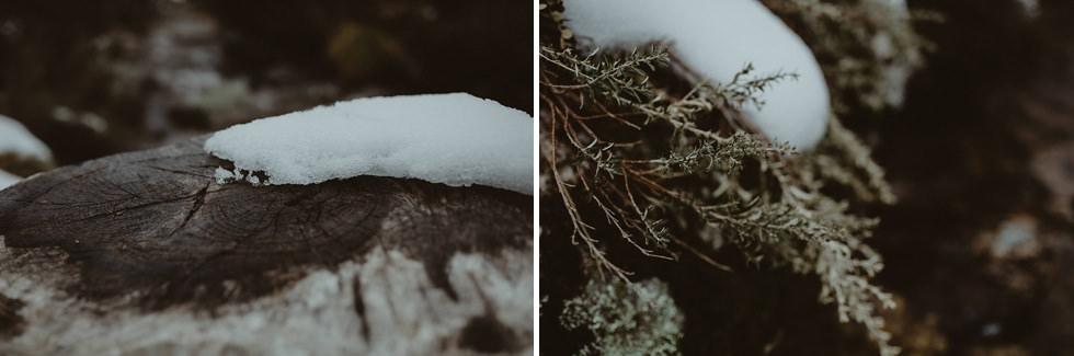 olguin-photography-lake-crackenback-engagement-shoot_004