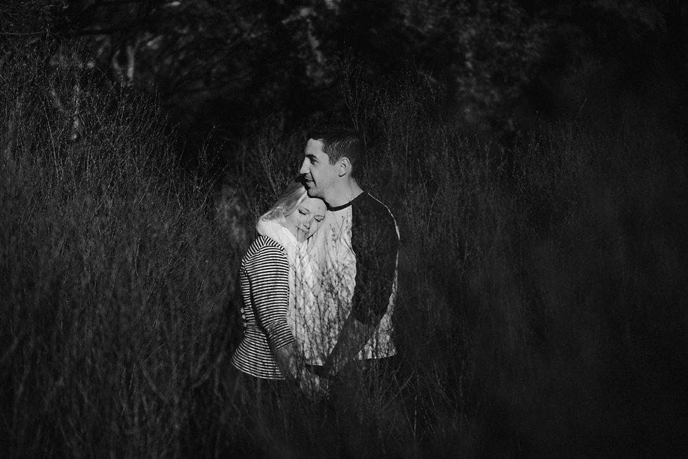 olguin-photography-lake-crackenback-engagement-shoot_030