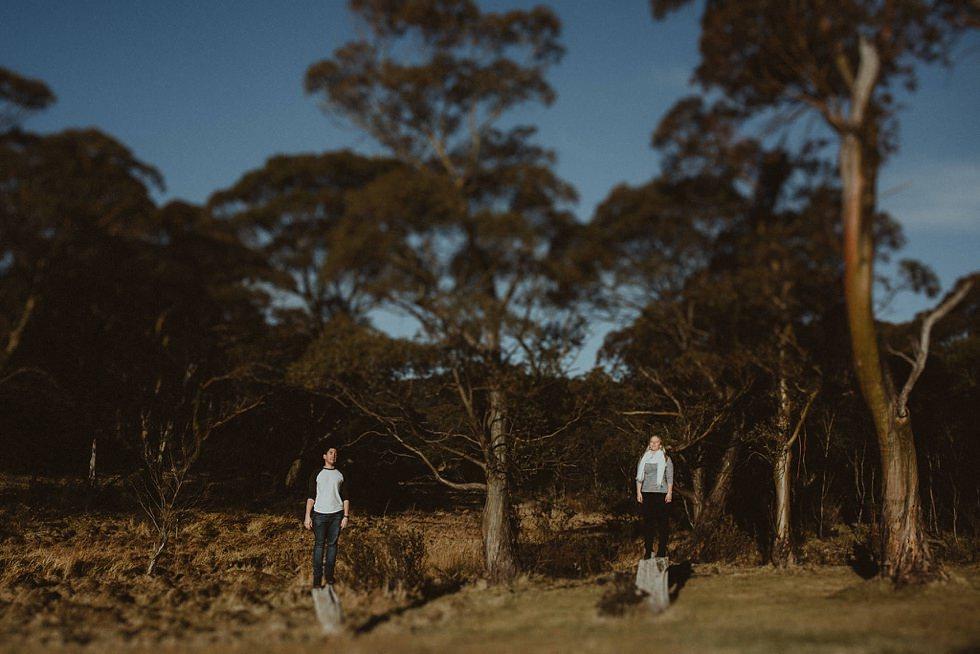 olguin-photography-lake-crackenback-engagement-shoot_035
