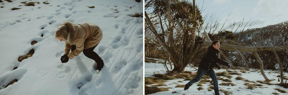 olguin-photography-lake-crackenback-engagement-shoot_044