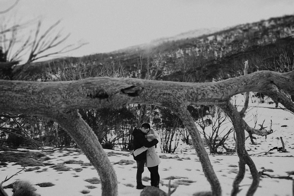 olguin-photography-lake-crackenback-engagement-shoot_048