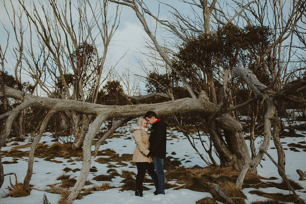 olguin-photography-lake-crackenback-engagement-shoot_051