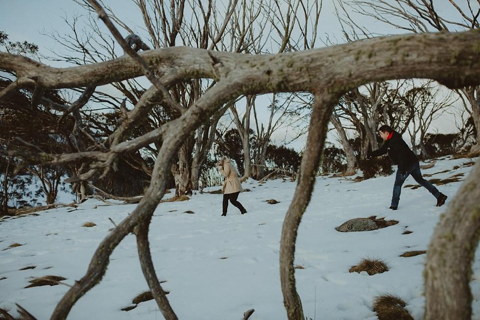 olguin-photography-lake-crackenback-engagement-shoot_055