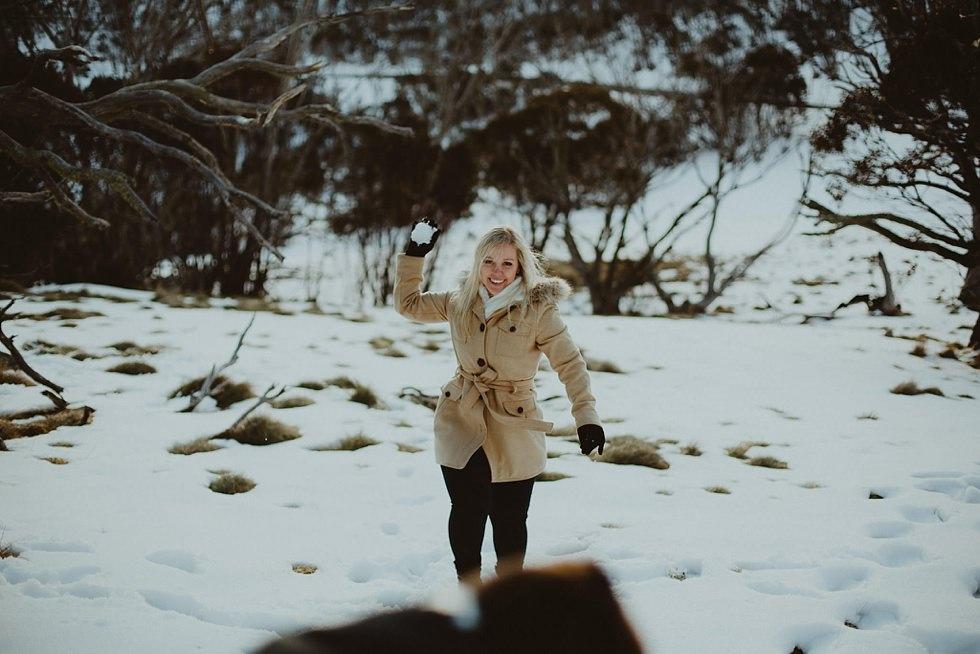 olguin-photography-lake-crackenback-engagement-shoot_059