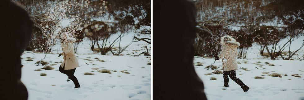 olguin-photography-lake-crackenback-engagement-shoot_061