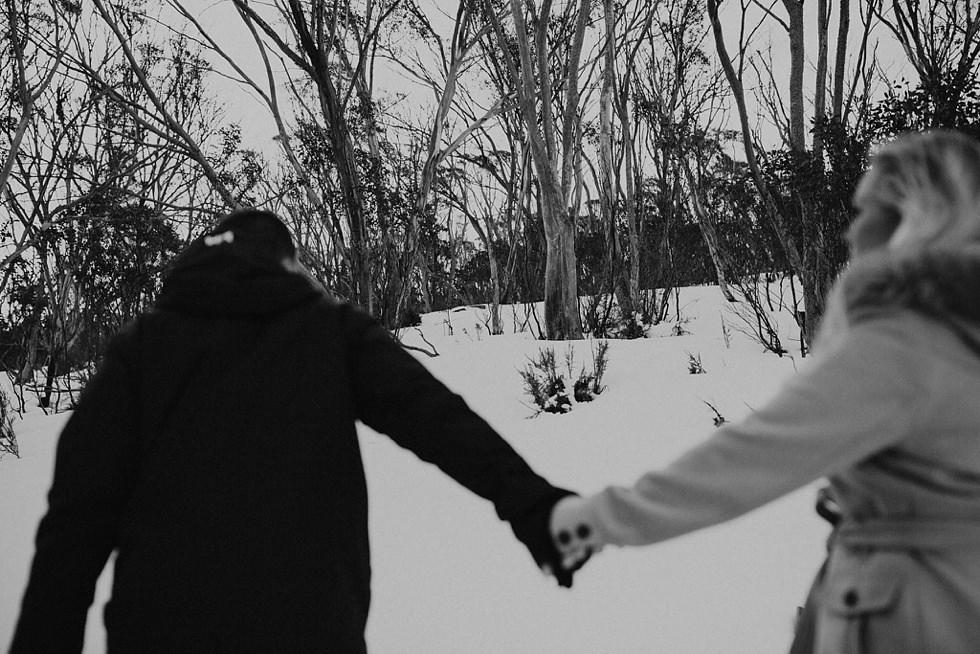 olguin-photography-lake-crackenback-engagement-shoot_081