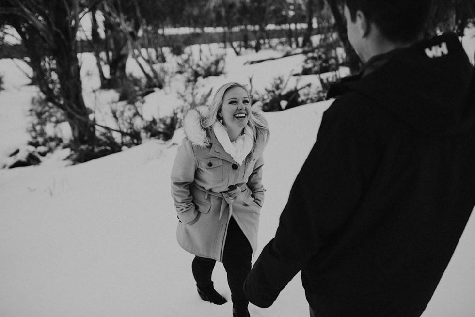olguin-photography-lake-crackenback-engagement-shoot_086