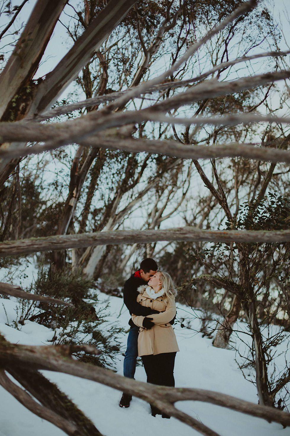 olguin-photography-lake-crackenback-engagement-shoot_091