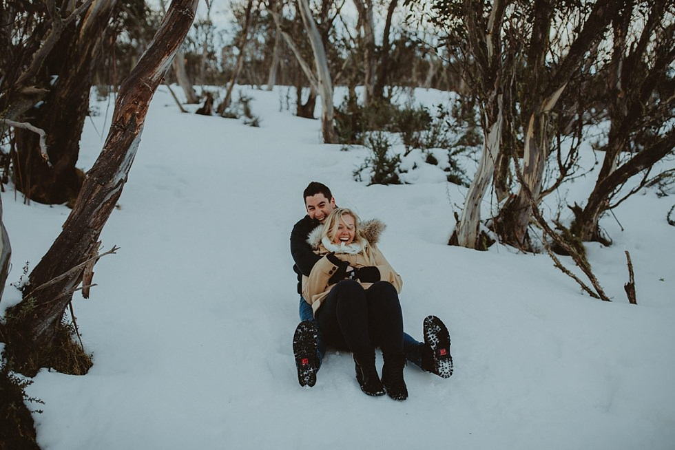 olguin-photography-lake-crackenback-engagement-shoot_093