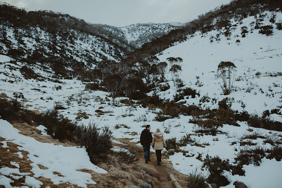 olguin-photography-lake-crackenback-engagement-shoot_098