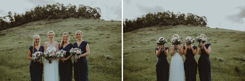 southernhighlandsweddingphotographer_sophie+ben (134 of 215)