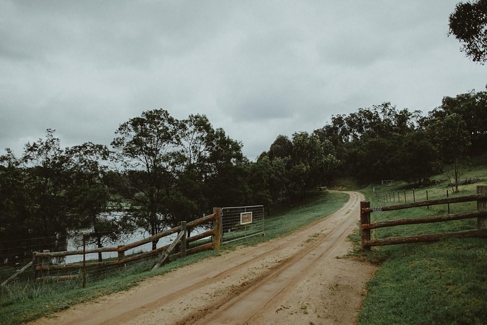 southernhighlandsweddingphotographer_sophie+ben (16 of 215)
