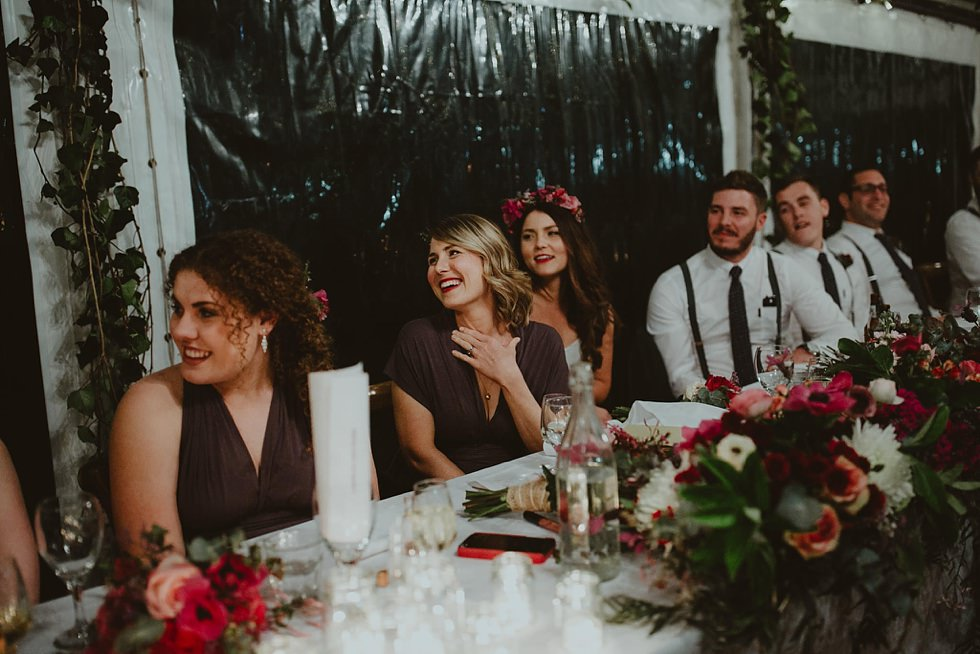 berry-wedding-photographer-silos-estate-oliviaglenn-100-of-122