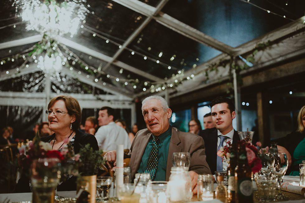 berry-wedding-photographer-silos-estate-oliviaglenn-101-of-122