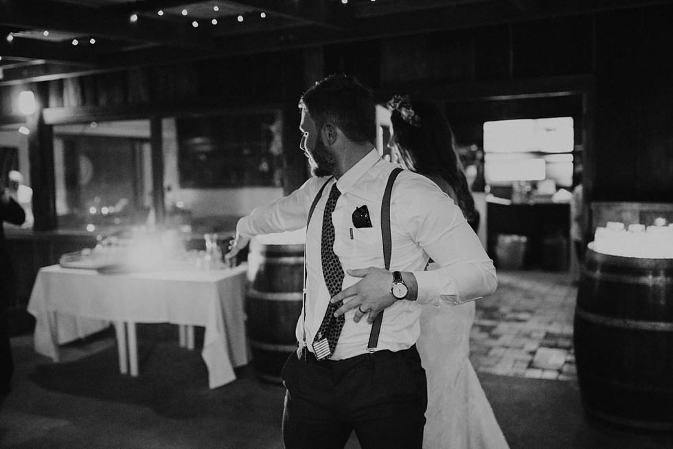 berry-wedding-photographer-silos-estate-oliviaglenn-108-of-122