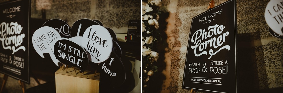 berry-wedding-photographer-silos-estate-oliviaglenn-116-of-122-copy