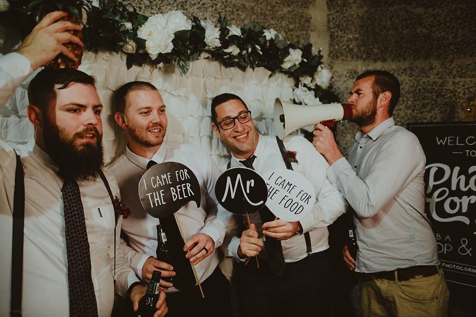 berry-wedding-photographer-silos-estate-oliviaglenn-119-of-122