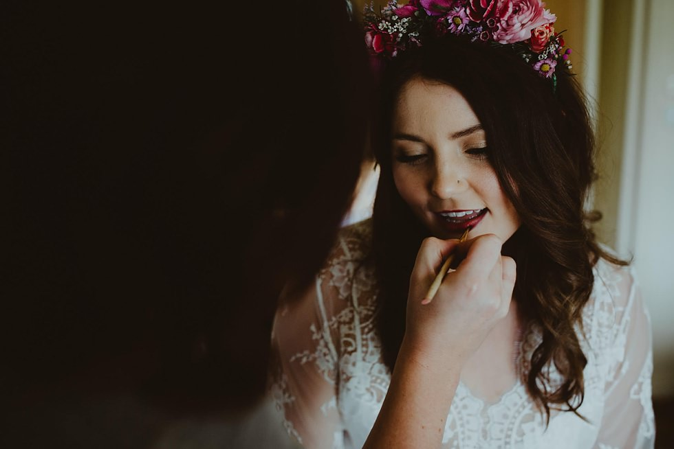 berry-wedding-photographer-silos-estate-oliviaglenn-16-of-122