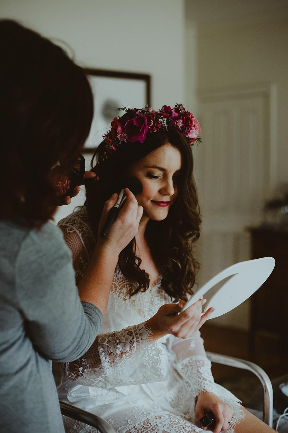 berry-wedding-photographer-silos-estate-oliviaglenn-19-of-122