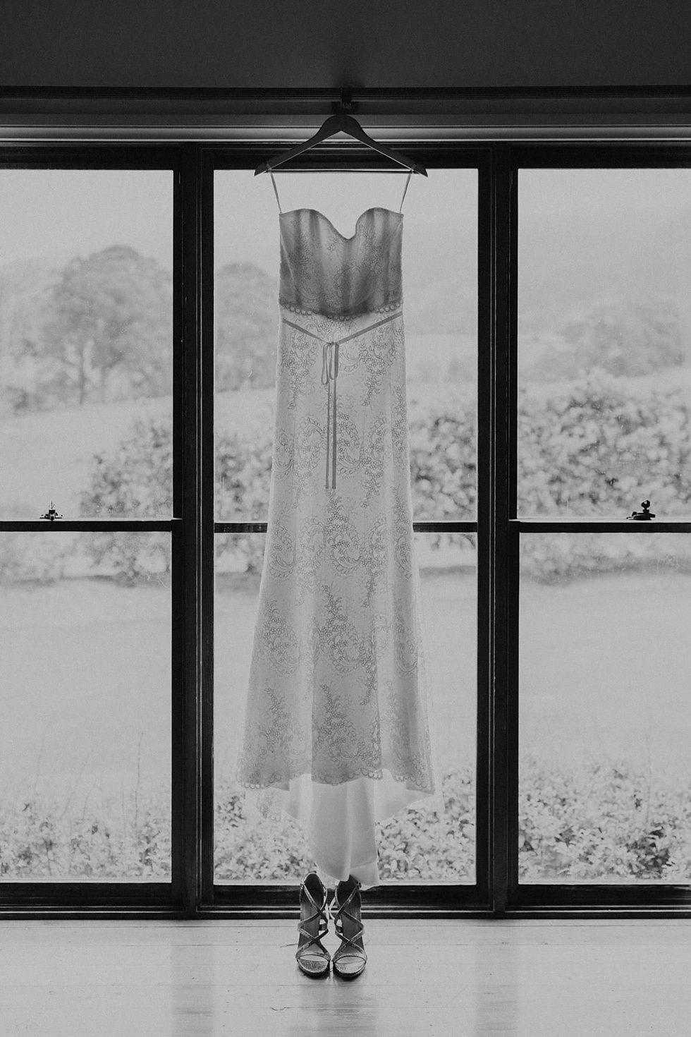 berry-wedding-photographer-silos-estate-oliviaglenn-20-of-122