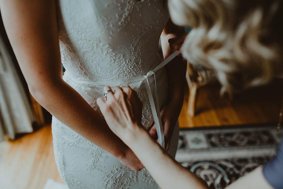 berry-wedding-photographer-silos-estate-oliviaglenn-27-of-122
