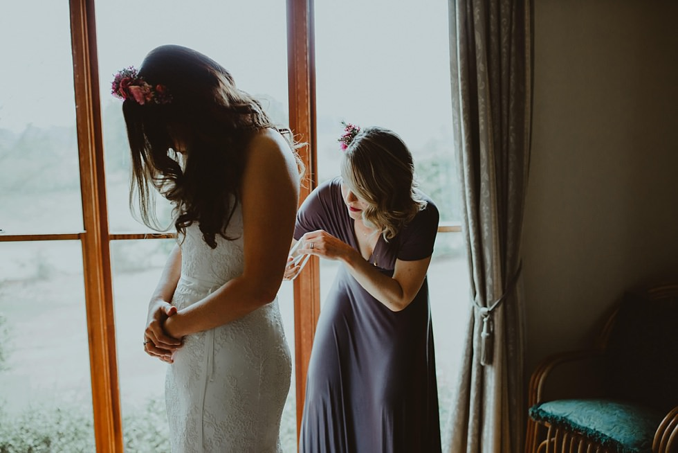 berry-wedding-photographer-silos-estate-oliviaglenn-28-of-122