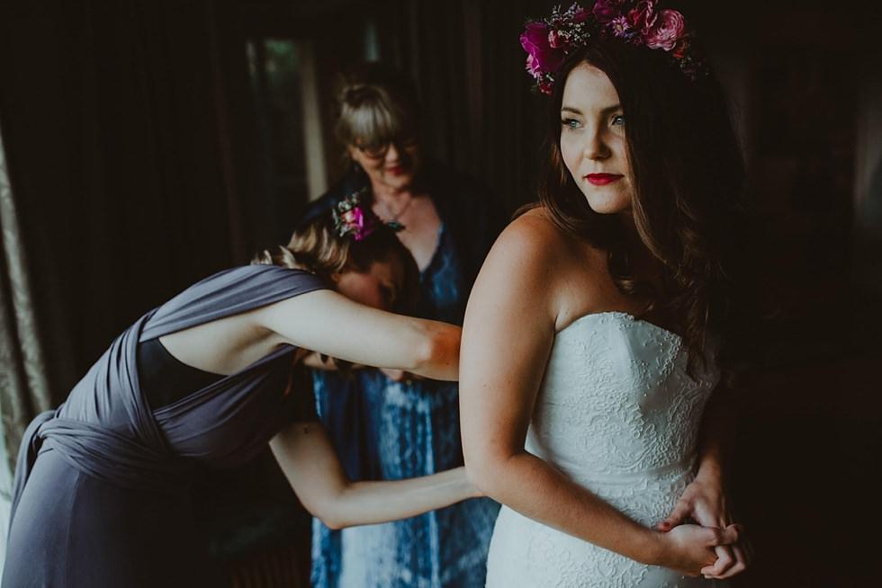 berry-wedding-photographer-silos-estate-oliviaglenn-30-of-122