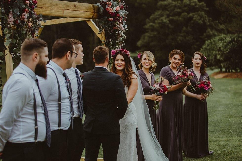 berry-wedding-photographer-silos-estate-oliviaglenn-41-of-122