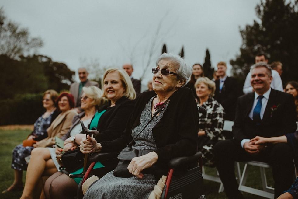 berry-wedding-photographer-silos-estate-oliviaglenn-44-of-122