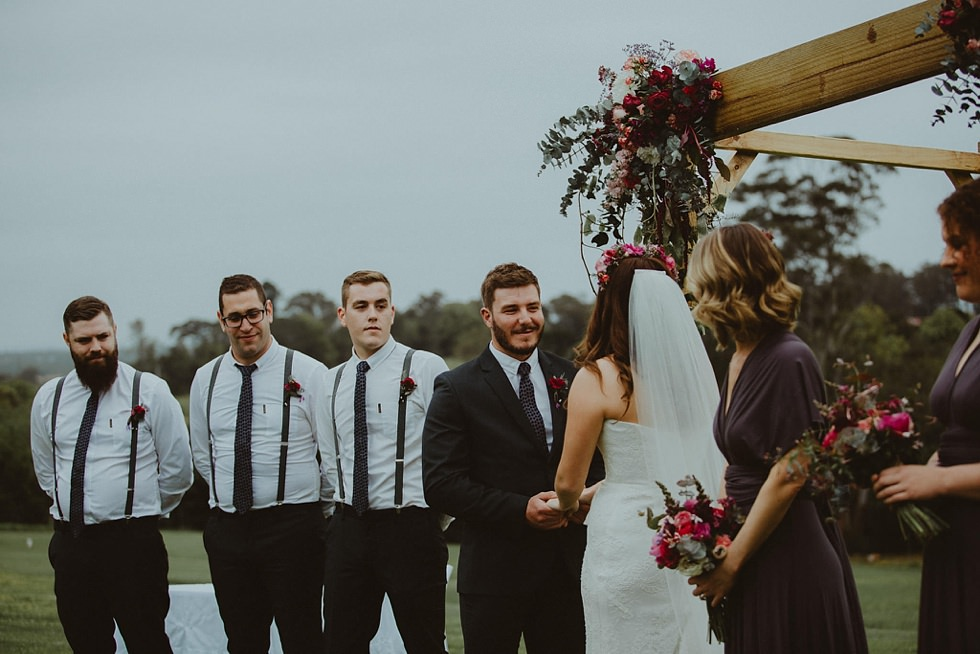 berry-wedding-photographer-silos-estate-oliviaglenn-48-of-122