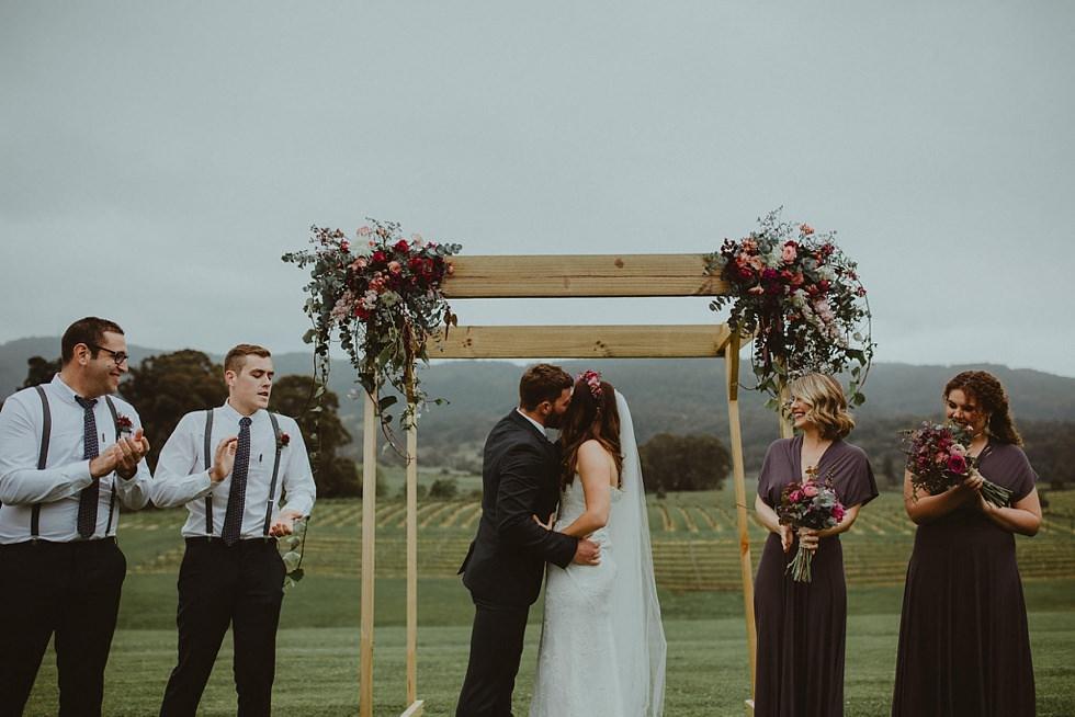 berry-wedding-photographer-silos-estate-oliviaglenn-50-of-122