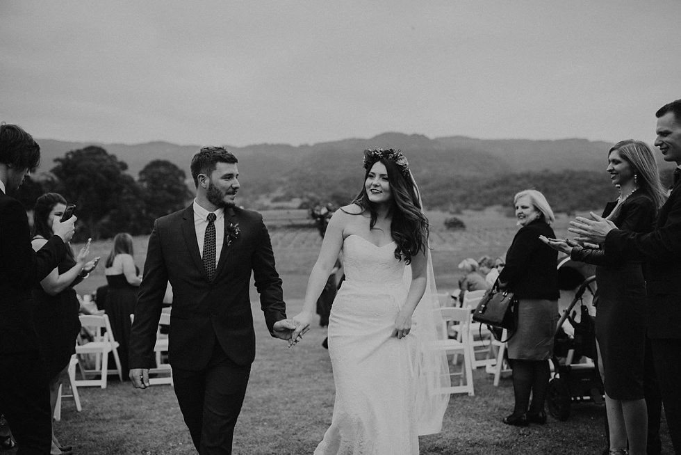 berry-wedding-photographer-silos-estate-oliviaglenn-52-of-122
