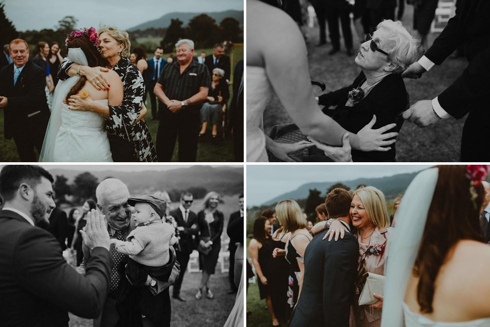 berry-wedding-photographer-silos-estate-oliviaglenn-54-of-122