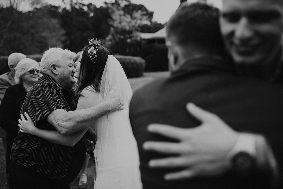 berry-wedding-photographer-silos-estate-oliviaglenn-55-of-122