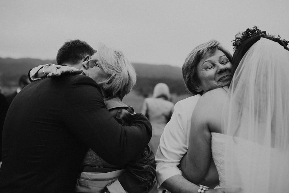 berry-wedding-photographer-silos-estate-oliviaglenn-59-of-122