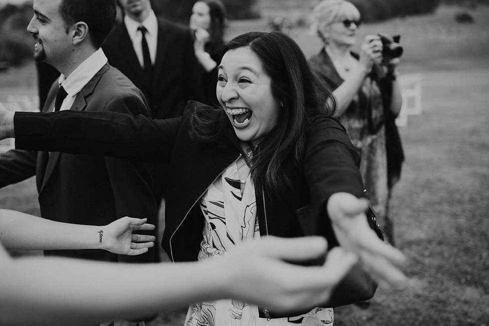 berry-wedding-photographer-silos-estate-oliviaglenn-60-of-122
