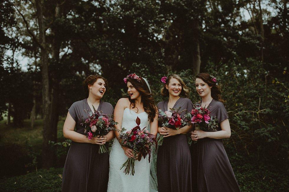 berry-wedding-photographer-silos-estate-oliviaglenn-63-of-122