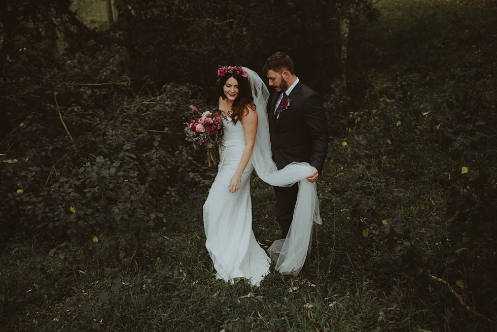 berry-wedding-photographer-silos-estate-oliviaglenn-67-of-122