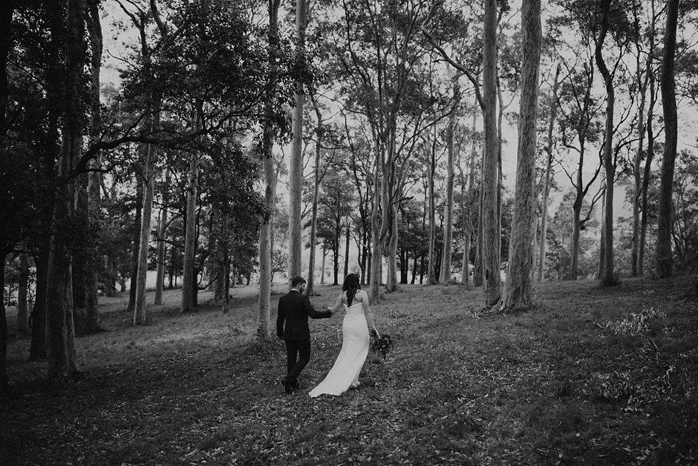 berry-wedding-photographer-silos-estate-oliviaglenn-71-of-122