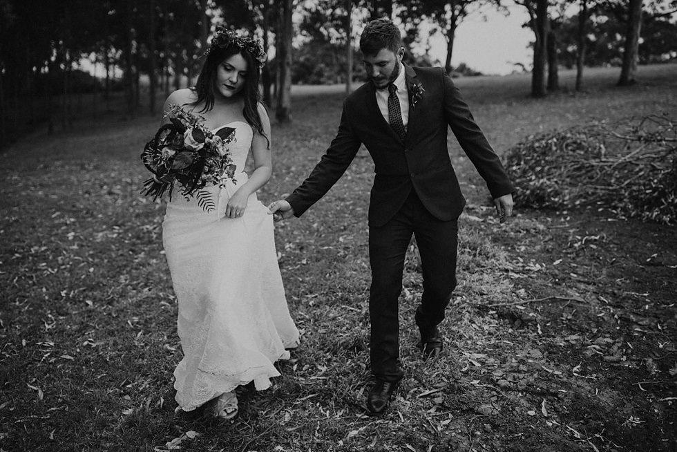 berry-wedding-photographer-silos-estate-oliviaglenn-72-of-122