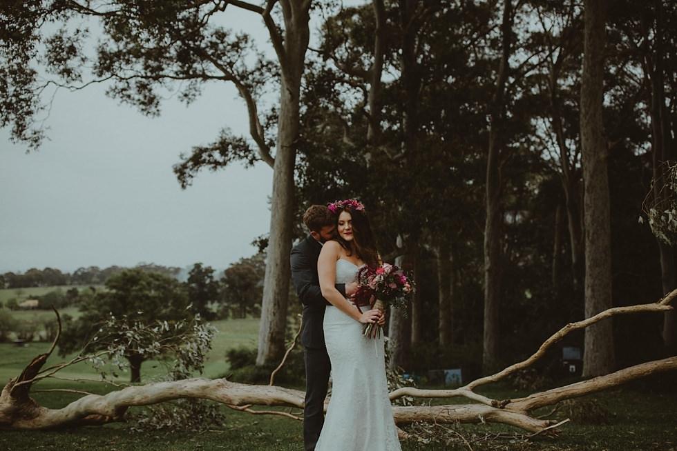 berry-wedding-photographer-silos-estate-oliviaglenn-73-of-122