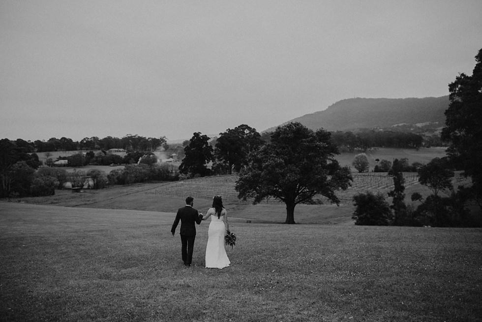 berry-wedding-photographer-silos-estate-oliviaglenn-76-of-122