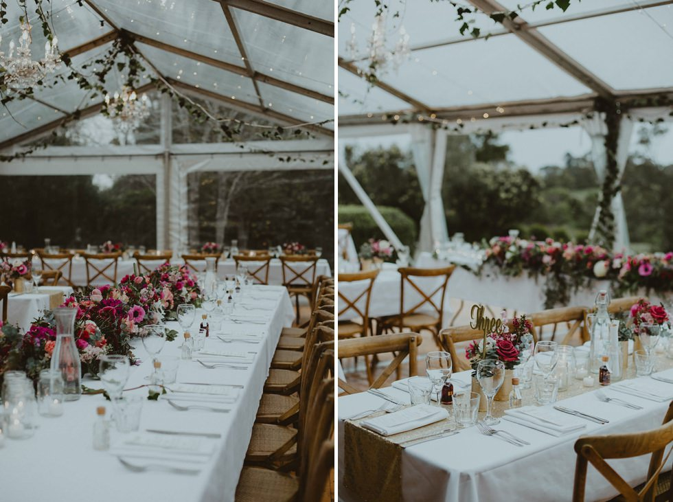 berry-wedding-photographer-silos-estate-oliviaglenn-78-of-122