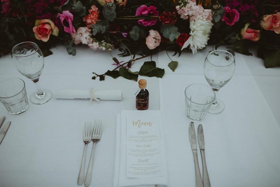 berry-wedding-photographer-silos-estate-oliviaglenn-79-of-122