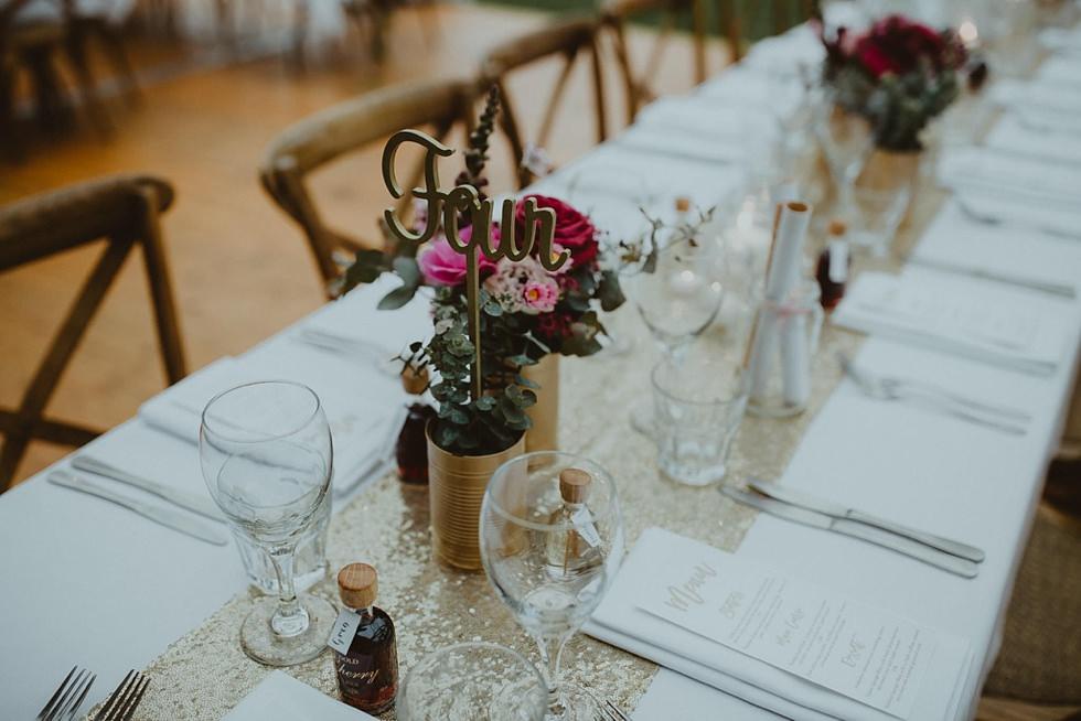 berry-wedding-photographer-silos-estate-oliviaglenn-80-of-122