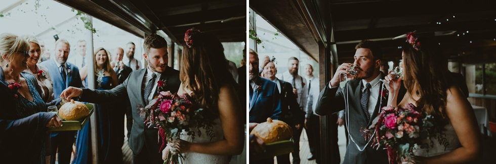 berry-wedding-photographer-silos-estate-oliviaglenn-85-of-122